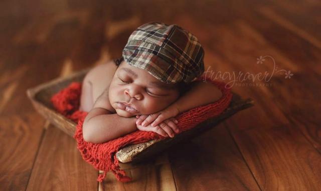 спящие младенцы Tracy Raver 12 (640x382, 137Kb)