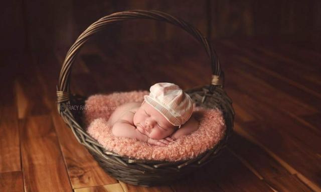 спящие младенцы Tracy Raver 14 (640x384, 126Kb)