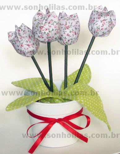 tulipa-de-tecido (388x498, 41Kb)