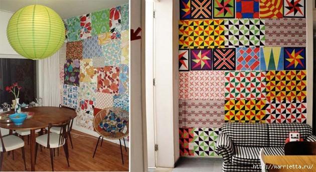A06-parede-de-patchwork-630x344 (630x344, 176Kb)