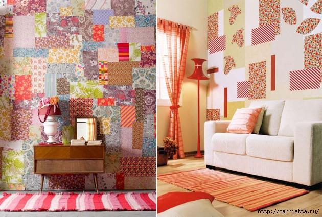 A08-parede-de-patchwork-630x425 (630x425, 213Kb)