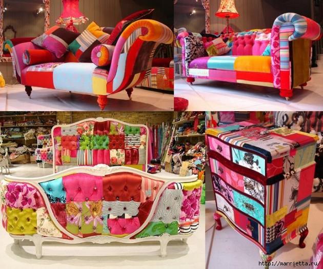 decoração-com-patchwork-retalhos-de-tecidos-4-630x525 (630x525, 245Kb)