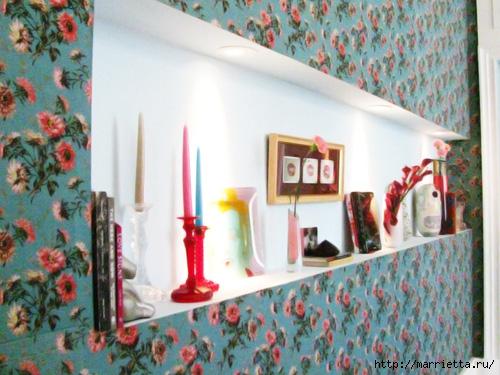 decoração-de-paredes-com-tecidos-fotos2 (500x375, 162Kb)