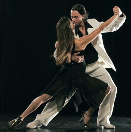 tango (438x440, 23Kb)