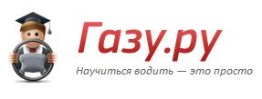вавпа (287x109, 12Kb)