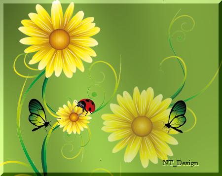 Веселые-цветочки (450x357, 167Kb)