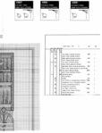 Превью 22 (535x700, 174Kb)
