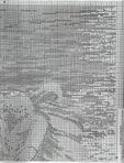 Превью 57 (530x700, 480Kb)