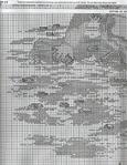 Превью 58 (539x700, 471Kb)