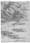 Превью 62 (487x700, 372Kb)