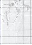 Превью 67 (500x700, 351Kb)