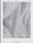 Превью 74 (542x700, 356Kb)