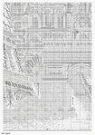 Превью 86 (490x700, 395Kb)