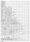 Превью 88 (490x700, 296Kb)