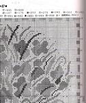 Превью 201 (589x700, 489Kb)