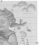 Превью 247 (597x700, 373Kb)