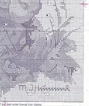 Превью 249 (589x700, 501Kb)