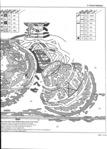 Превью 283 (501x700, 241Kb)