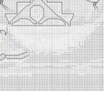 Превью 287 (700x615, 508Kb)