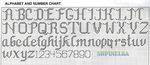 Превью 297 (700x304, 214Kb)