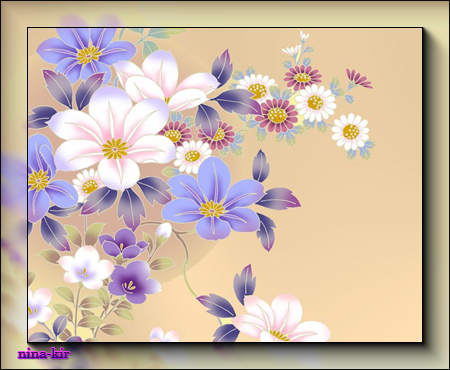 Цветочная (450x370, 207Kb)