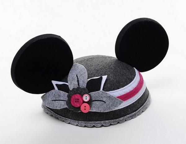 женская шляпка микки маус 1 (600x466, 51Kb)