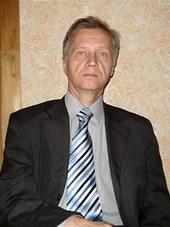 Vsevolod_Ivanov 2 (170x227, 39Kb)