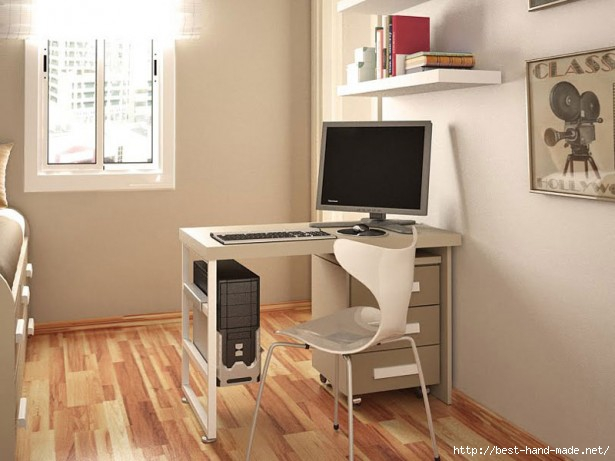 best-teen-room-furniture-small-workspace-615x461 (615x461, 122Kb)