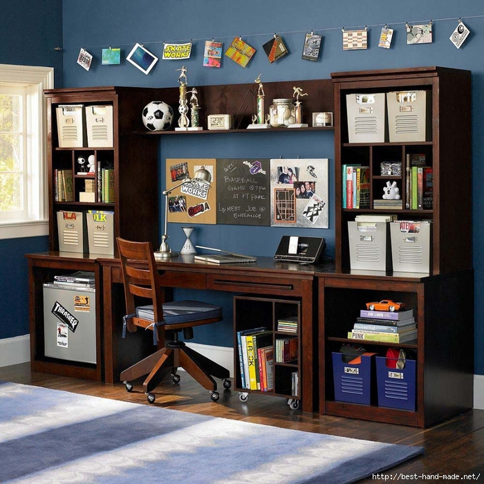 brown-blue-boys-teen-study-room (700x700, 403Kb)