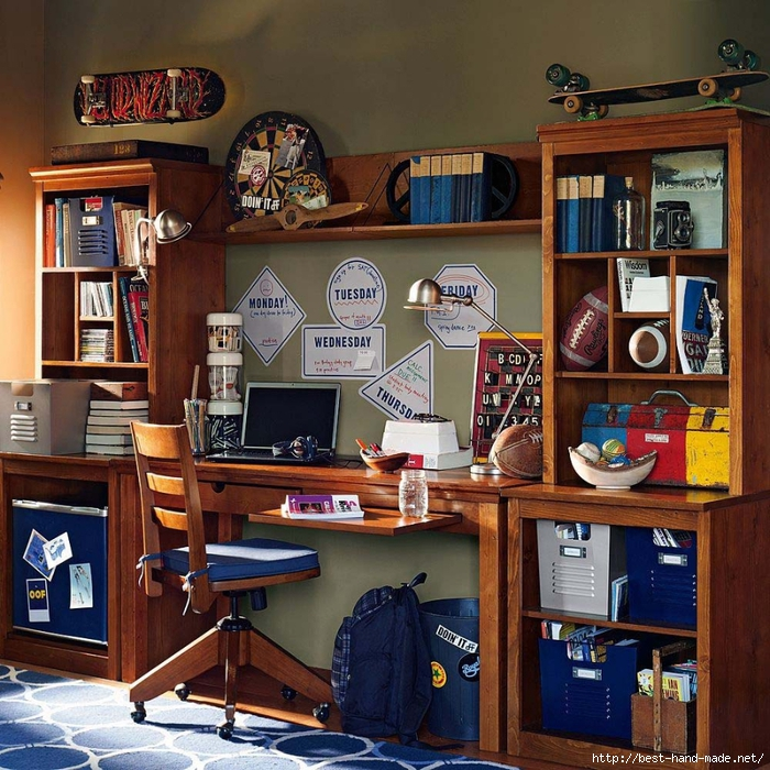 cool-boys-study-room-furniture (700x700, 430Kb)
