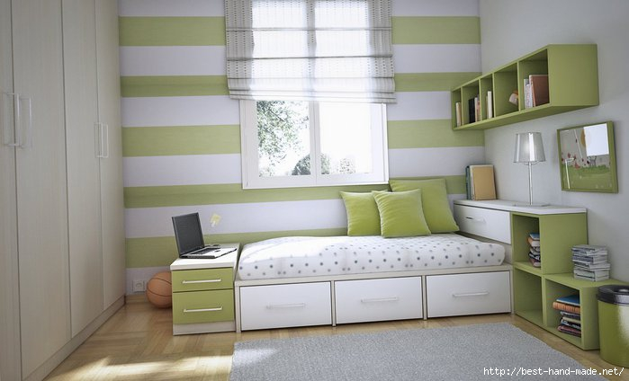 coolest-teenage-rooms-17-cool-teen-room-ideas-79237 (700x424, 120Kb)