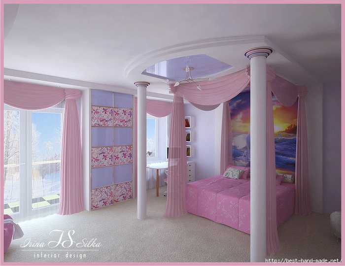 feminim-teen-room-design-for-girls-irina-silka-teen-room-designs (700x540, 258Kb)