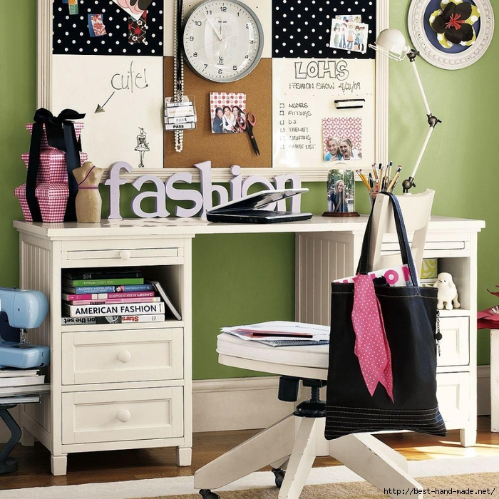 girly-teen-study-rooms-interior (700x700, 395Kb)