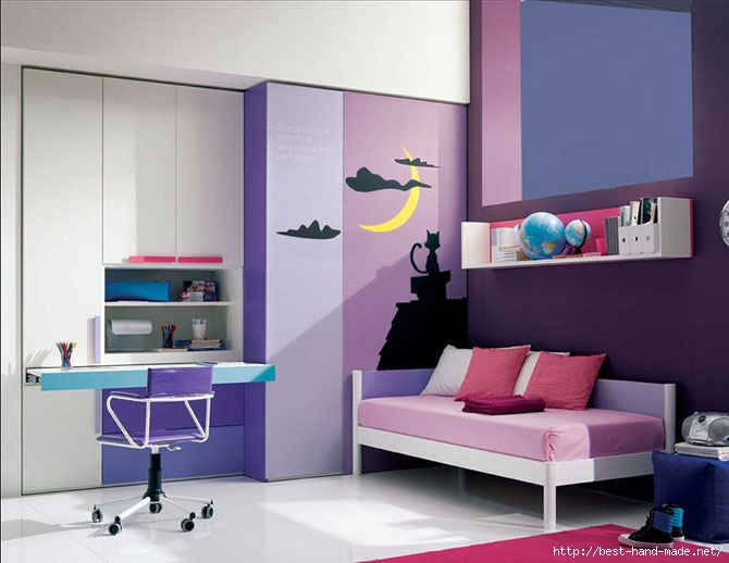 Purple-teen-room-with-modern-decoration (670x518, 137Kb)