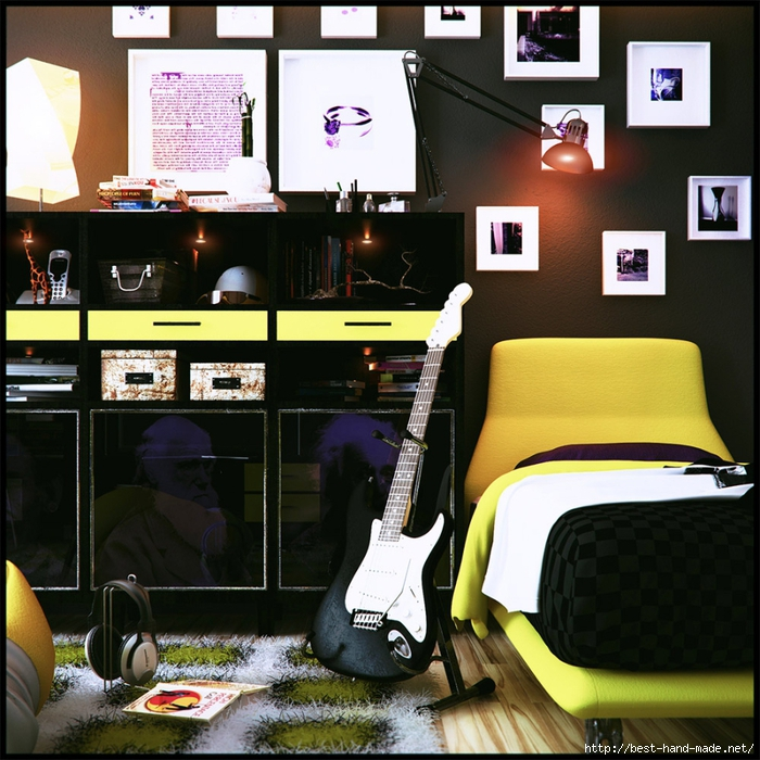 teen-room-design (700x700, 369Kb)