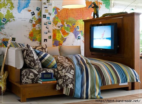 teen-room-interior-design-ideas3 (495x364, 140Kb)