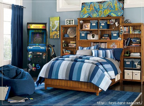 teen-room-interior-design-ideas6 (495x364, 143Kb)