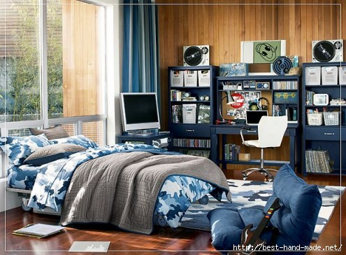teen-room-interior-design-ideas10 (495x364, 148Kb)
