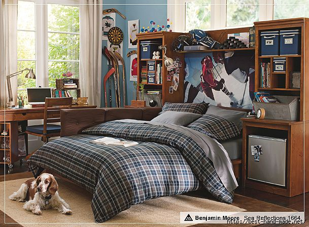 teen-room-interior-design-ideas14 (609x448, 221Kb)