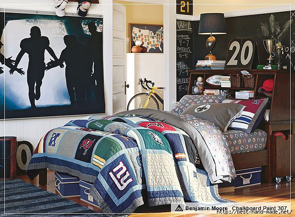 teen-room-interior-design-ideas16 (609x448, 219Kb)