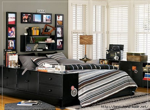teen-room-interior-design-ideas (495x364, 139Kb)
