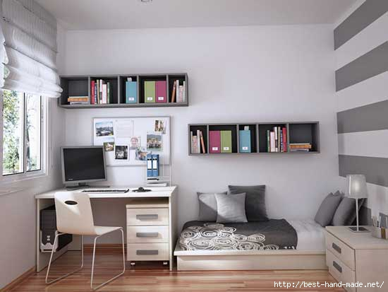 Teenage-room-interior-design2 (550x413, 76Kb)