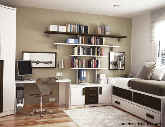 Teenage-room-interior-design4 (550x423, 89Kb)