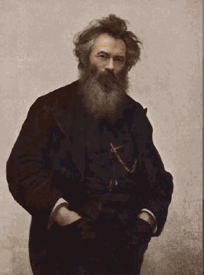 Шишкин (400x537, 59Kb)