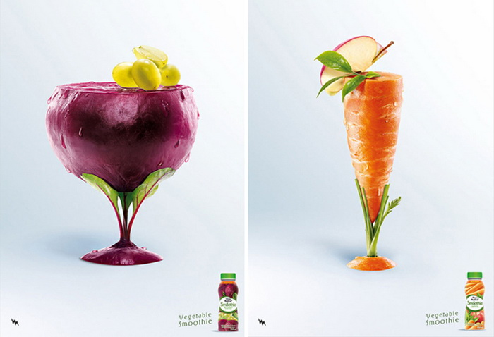 3925073_vegetable_cocktail4 (700x478, 71Kb)