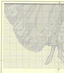Превью 317 (611x700, 428Kb)