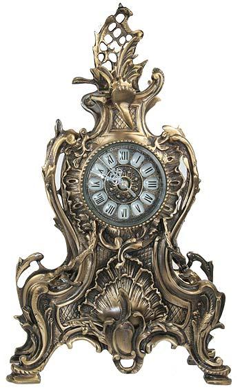 Каминные часы/4902489_103152bigfile (348x567, 40Kb)