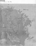 Превью 366 (543x700, 407Kb)