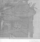 Превью 368 (671x700, 514Kb)