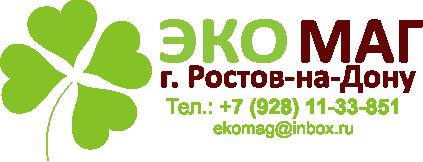 logo (423x162, 28Kb)